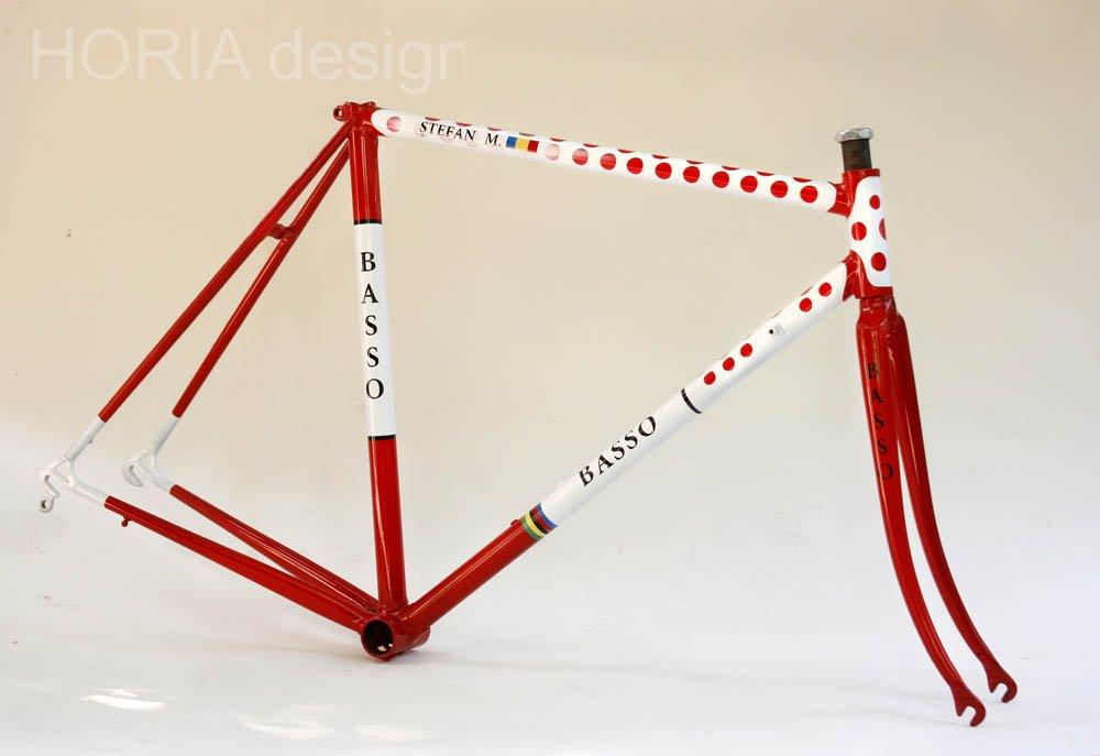 bicicletahoria-nitu-vopsit-biciclete-basso-11