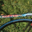 horianitu custom bycicle paint