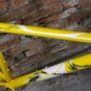 bicicleta horianitu
