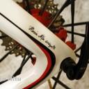 horianitu vopsit biciclete aerografie.10