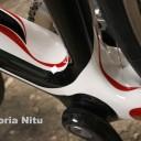 horianitu vopsit biciclete aerografie.14