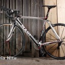 horianitu vopsit biciclete aerografie.16