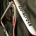 horianitu vopsit biciclete aerografie.5
