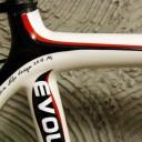 horianitu vopsit biciclete aerografie3
