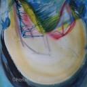 pictura-horia-nitu-jpg1