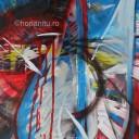 pictura-horia-nitu-jpg22