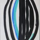 pictura-horia-nitu-jpg2