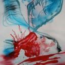 pictura-horia-nitu-jpg3