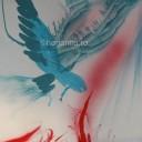 pictura-horia-nitu-jpg5