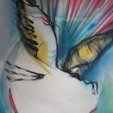 pictura-horia-nitu-jpgzborul-horianitu